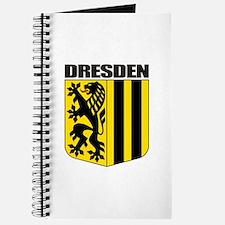 Dresden Journal