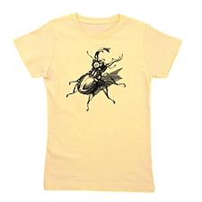 Class of 2012 Rules T-Shirt