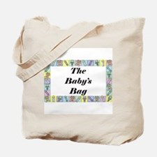 The Baby's Bag