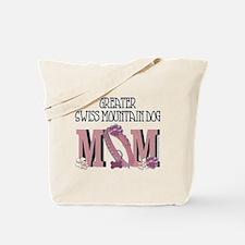 Swissie MOM Tote Bag