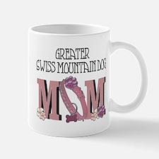 Swissie MOM Mug