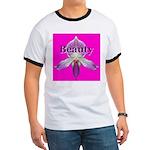 Beauty Ringer T