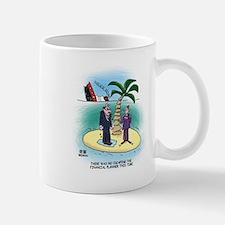 Lawyer's Mug