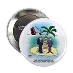 """Lawyer's 2.25"""" Button (100 pack)"""