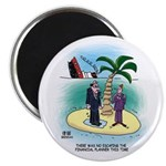 """Lawyer's 2.25"""" Magnet (10 pack)"""