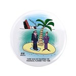 """Lawyer's 3.5"""" Button (100 pack)"""