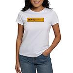 AzObjectivists Women's T-Shirt