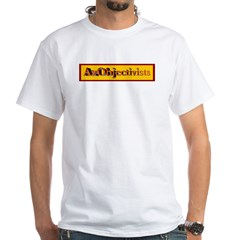 AzObjectivists Shirt