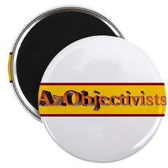 AzObjectivists 2.25