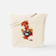 Ehrindesigns Tote Bag