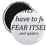 Fear Itself 2.25