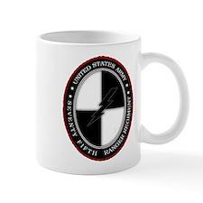 75th Ranger SOCOM Mug