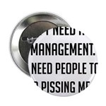 Anger Management 2.25