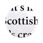 Scottish Crap 3.5