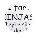 Fart Ninjas 3.5
