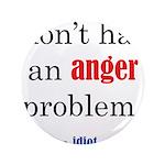 Idiot Problem 3.5