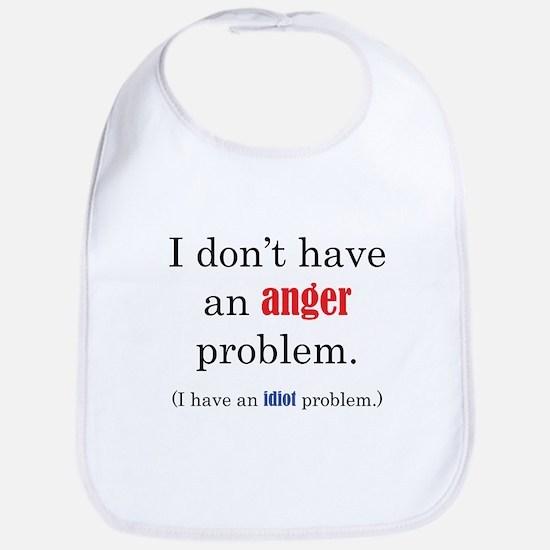Idiot Problem Bib