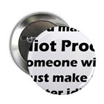 Idiot Proof 2.25