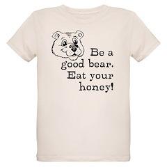 Good Bear T-Shirt