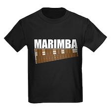 Marimba T