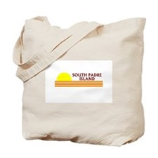 Unique Drink and dive Tote Bag