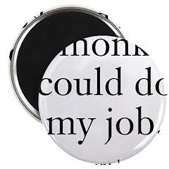 Monkey Job 2.25