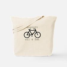 Cheap bike Tote Bag