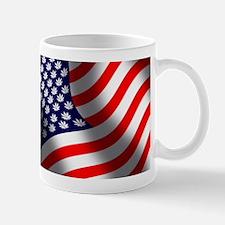 Legalize Freedom Mug