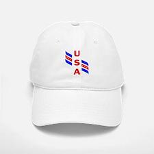 USA Winger