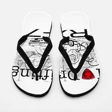 7 Flip Flops