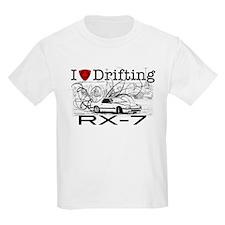 Funny Rx7 T-Shirt