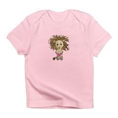 Love Lion Infant T-Shirt