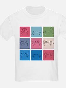 EARS! T-Shirt