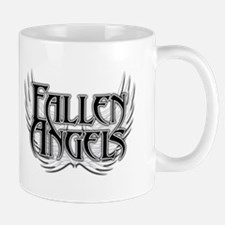 Fallen Angels Mug