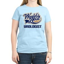 Urologist Gift T-Shirt
