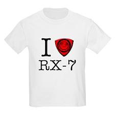 Cute Rx7 T-Shirt