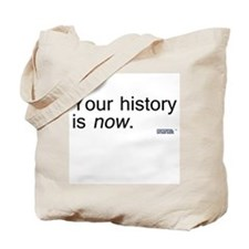Cute History teachers Tote Bag