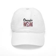 Cheagle MOM Baseball Cap