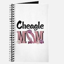 Cheagle MOM Journal