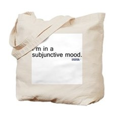 Cool Copy editor Tote Bag