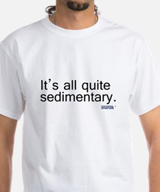 Unique Funny geologist Shirt