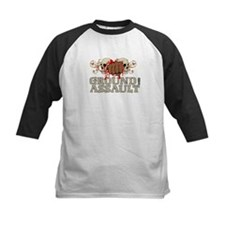 Funny Descendent Tee