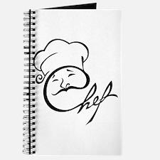 Chef Journal