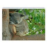 Koala Wall Calendars