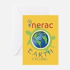 Nerac Earth Greeting Cards (Pk of 10)