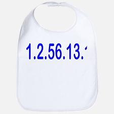 1.2.56.13.1 Bib