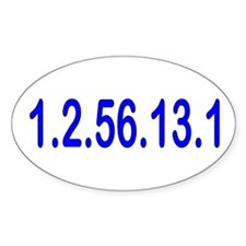1.2.56.13.1 Decal