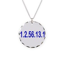1.2.56.13.1 Necklace