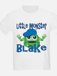 Little Monster Blake T-Shirt