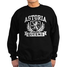 Astoria Queens Sweatshirt